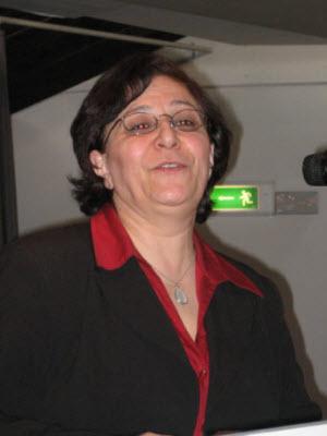 FDP-Neujahrsempfang_2008_Ahadi