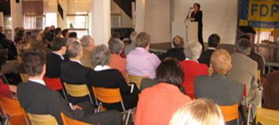 FDP-Neujahrsempfang_2008_Besucher