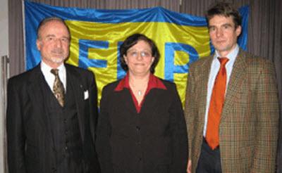 FDP-Neujahrsempfang_2008_Gruppenbild