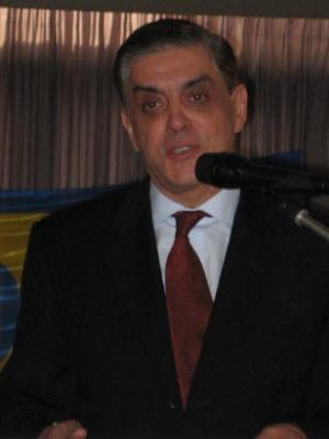 FDP-Neujahrsempfang_2009_Rose