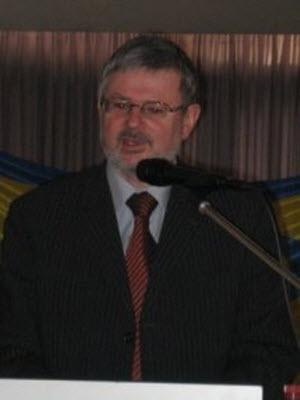 FDP-Neujahrsempfang_2009_Schaidhammer