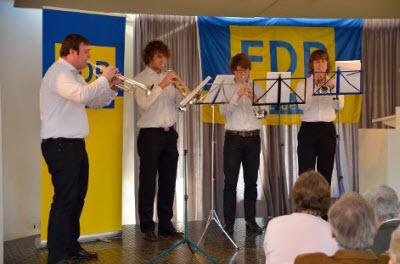 FDP-Neujahrsempfang_2012_Musiker