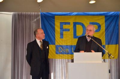 _wsb_400x264_FDP-Neujahrsempfang_2012_Blum_Klingbeil