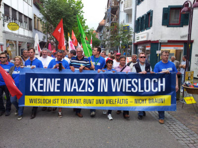 Demo_Keine_Nazis_in_Wiesloch_20120616