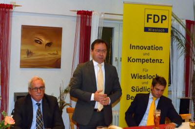 Vortrag_Meinhardt_2012-09-17_Bild_2
