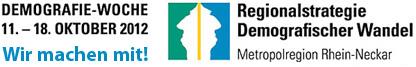 Logo_Demografiewoche_2012_Teilnahme