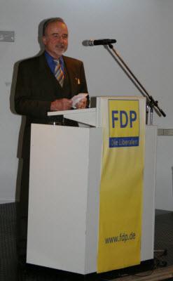 FDP-Neujahrsempfang_2013_Blum
