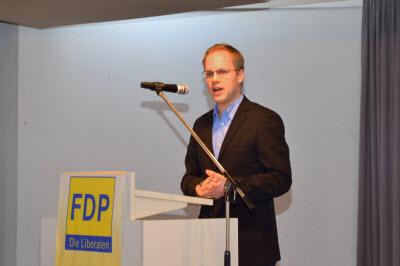 FDP-Neujahrsempfang_2013_Brandenburg
