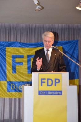 FDP-Neujahrsempfang_2013_Kick_1