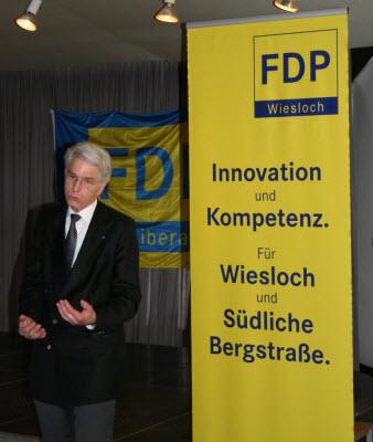 FDP-Neujahrsempfang_2013_Kick_2