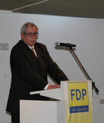 FDP-Neujahrsempfang_2013_Lang