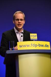 FDP_BW_LP-3K-2013-Jens-Brandenburg