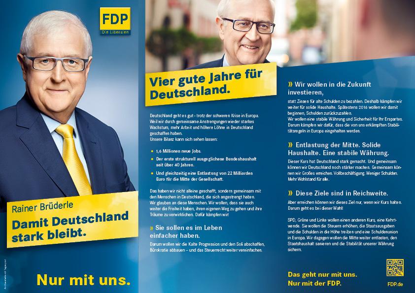Kandidatenflyer_Jens_Brandenburg_Teil_1
