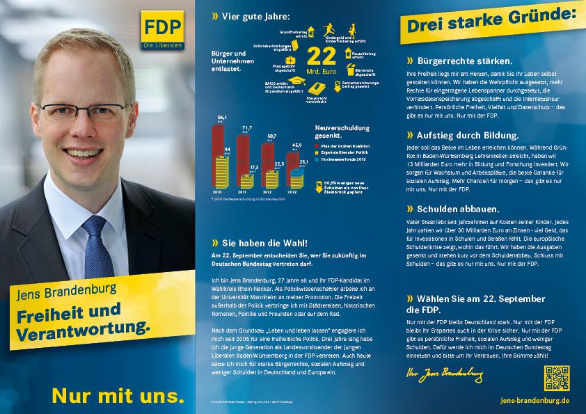 Kandidatenflyer_Jens_Brandenburg_Teil_2