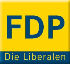 _wsb_240x218_FDP_Logo_201304