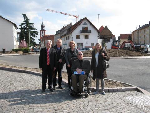 FDP-Kreisraete_Neckarhausen_2014-03_klein