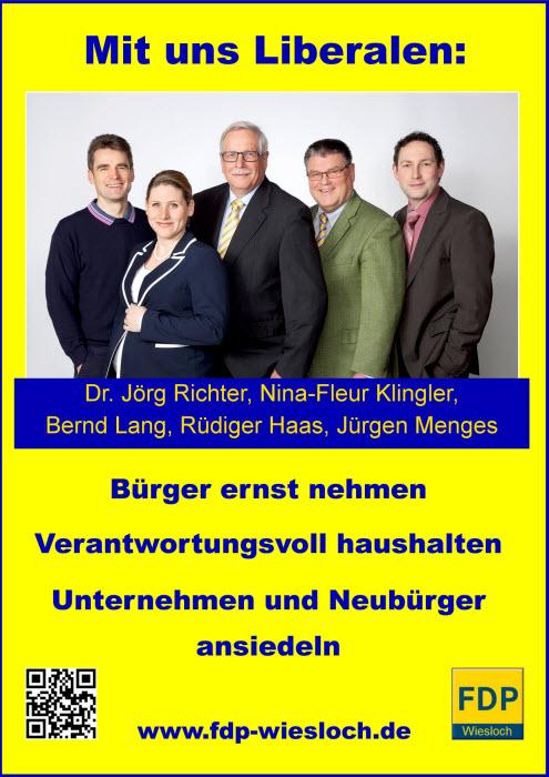 FDP+-+GR-Wahl+2014+Wiesloch+-+Plakat+495x700