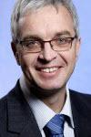 Hendrik-Tzschaschel-100x150