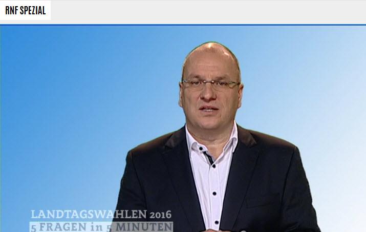 JAbt+RNF+TV-Szene_2