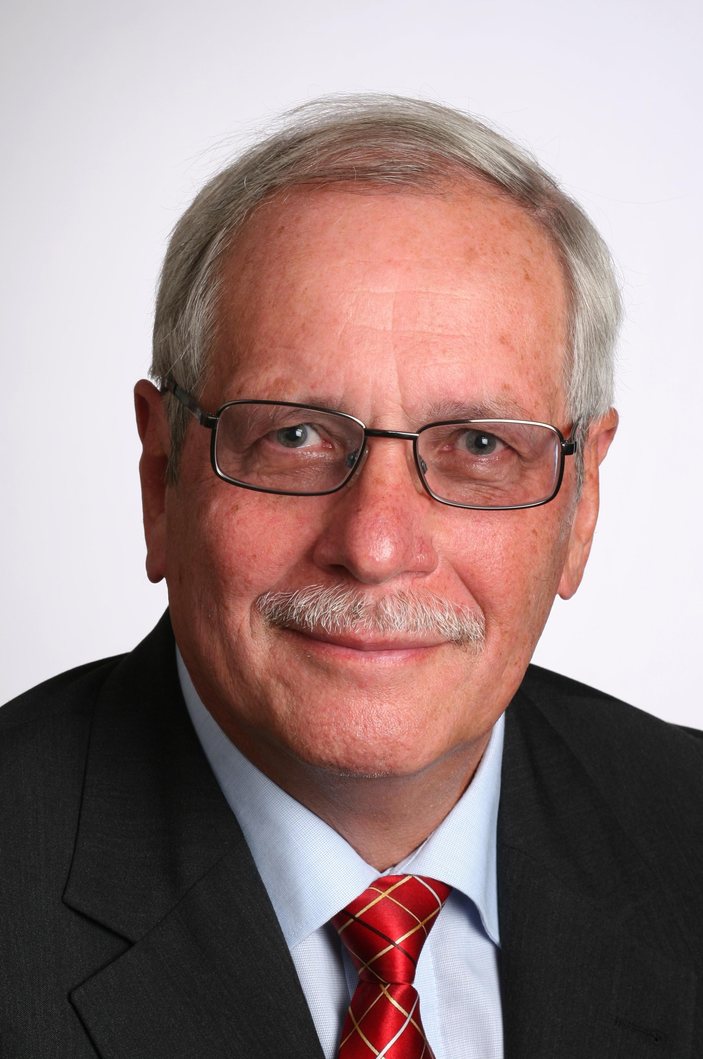 Bernd Lang