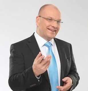 Jürgen Abt