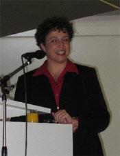 FDP-Neujahrsempfang_2005_Homburger