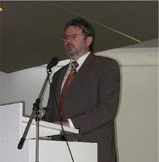 FDP-Neujahrsempfang_2005_Schaidhammer