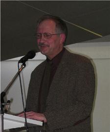 FDP-Neujahrsempfang_2005_Zimmermann