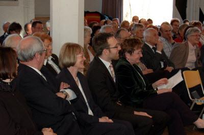 FDP-Neujahrsempfang_2011_Besucher