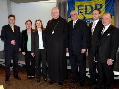 FDP-Neujahrsempfang_2011_Gruppenbild