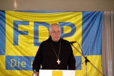 FDP-Neujahrsempfang_2011_Heereman