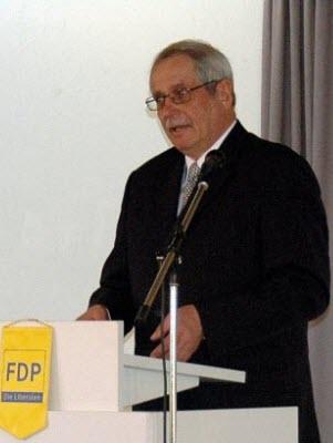 FDP-Neujahrsempfang_2011_Lang