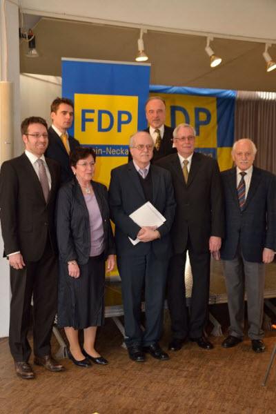 FDP-Neujahrsempfang_2012_Gruppenbild